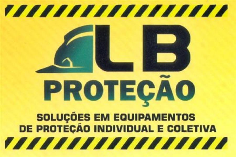 LB Proteção