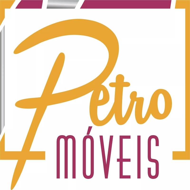 Petromóveis