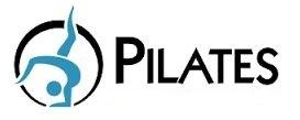 Studio Bio Pilates
