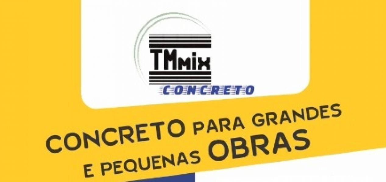 TMMIX - Copacabana