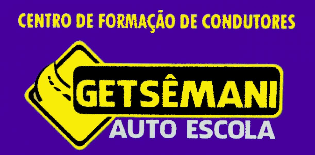 Getsêmani Autoescola - Saracuruna