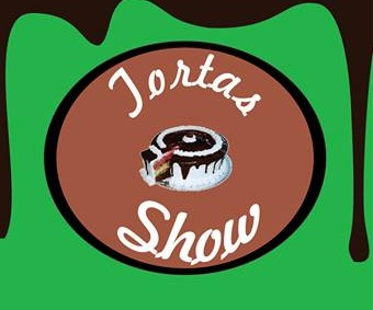 TORTAS SHOW
