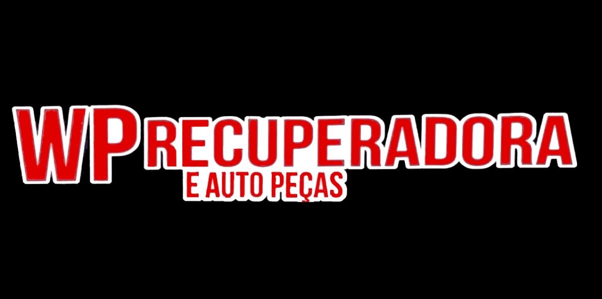 WP Recuperadora - Duque de Caxias