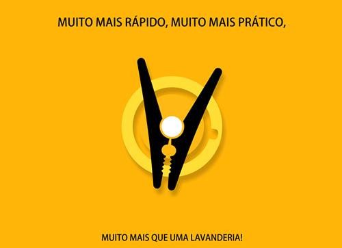 LAVANDERIA EM ARAGUAÍNA - TO