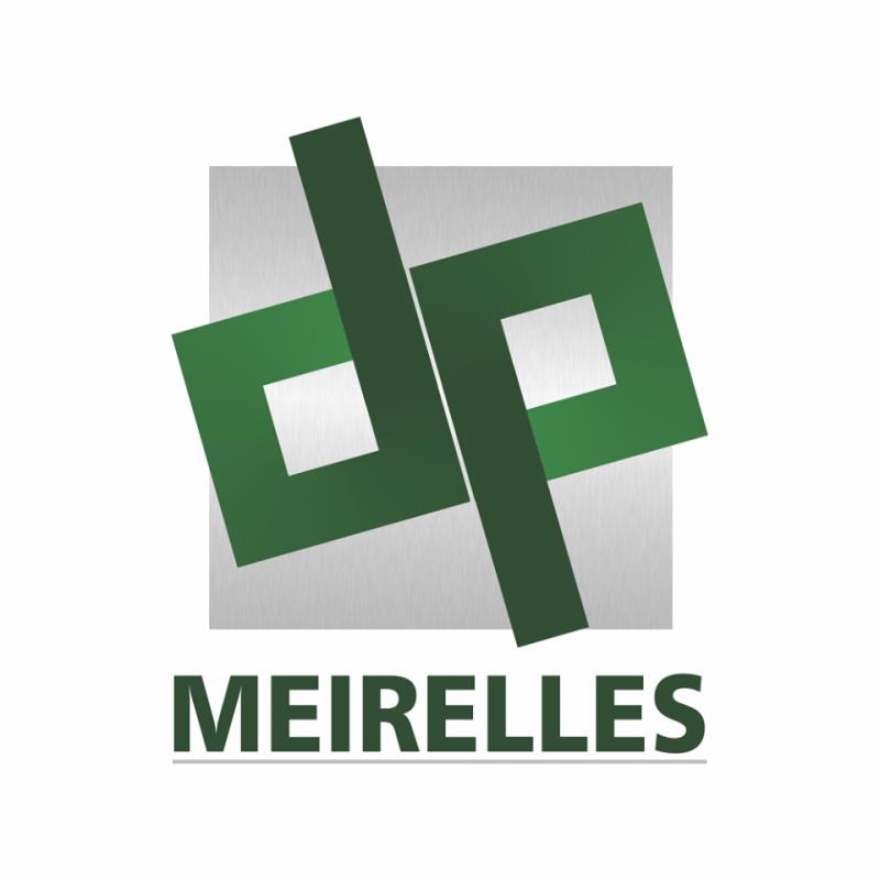 DP MEIRELLES