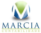 MÁRCIA CONTABILIDADE