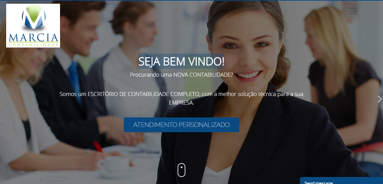 Contabilidade de Cooperativas em Mangaratiba RJ