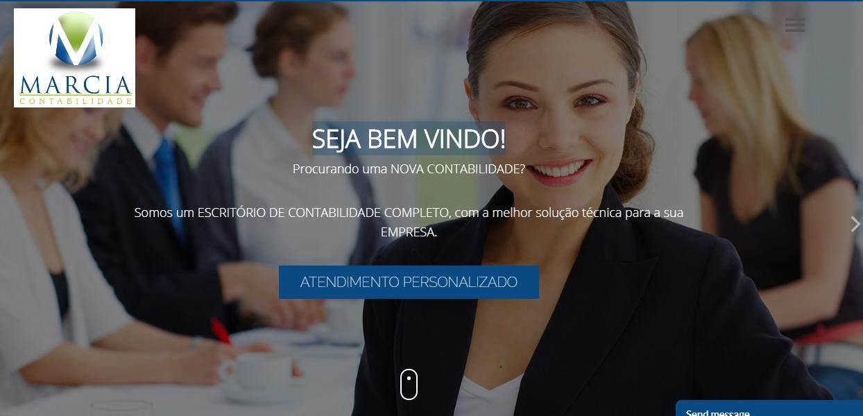 Contabilidade de Cooperativas e Sindicatos no Rio de Janeiro RJ