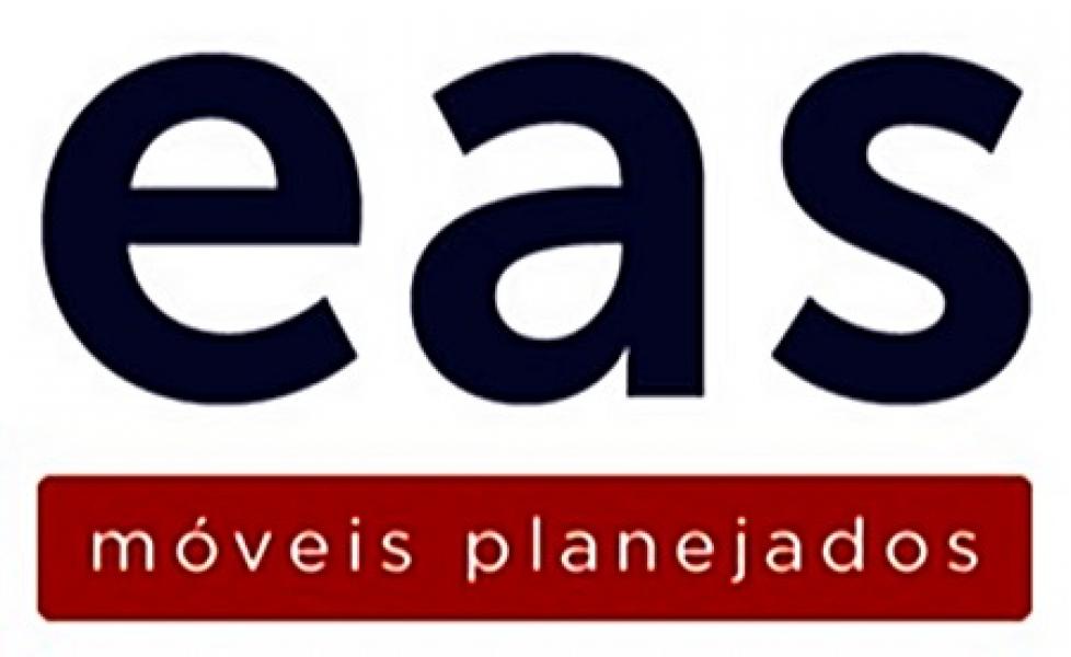 EAS Móveis Planejados