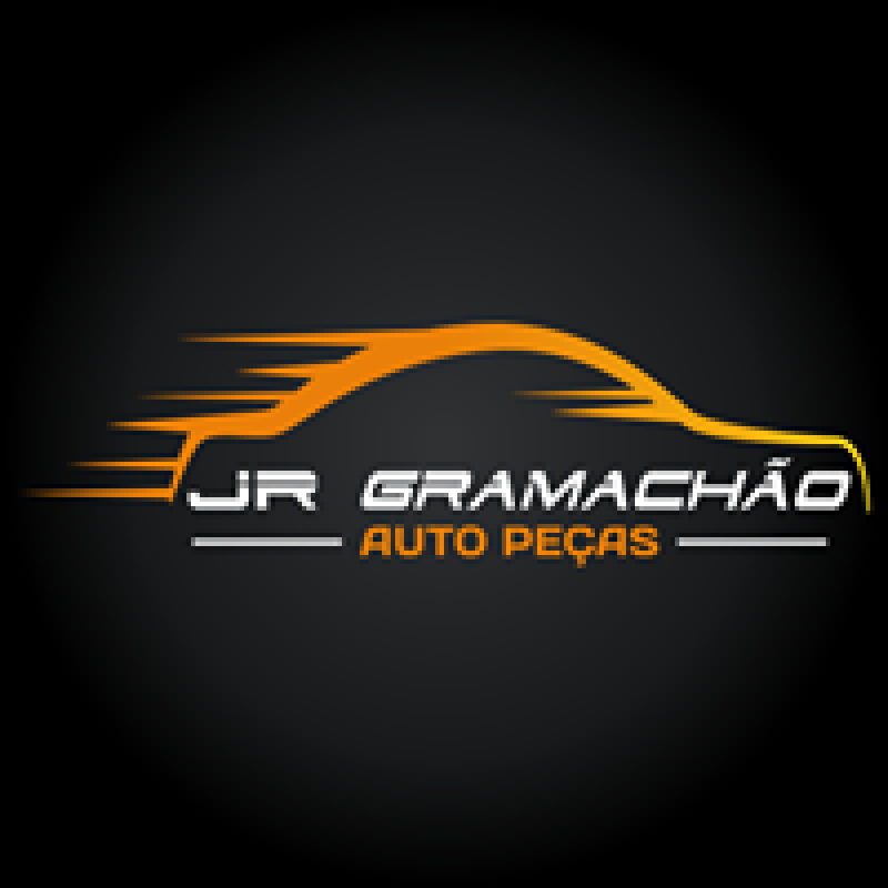 JR Gramachão Auto Peças