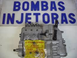 BOMBAS INJETORAS BICOS DE BOMBAS INJETORAS EM CAMPOS DOS GOYTACAZES - DODDE BOMBAS INJETORAS