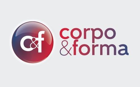 CORPO & FORMA