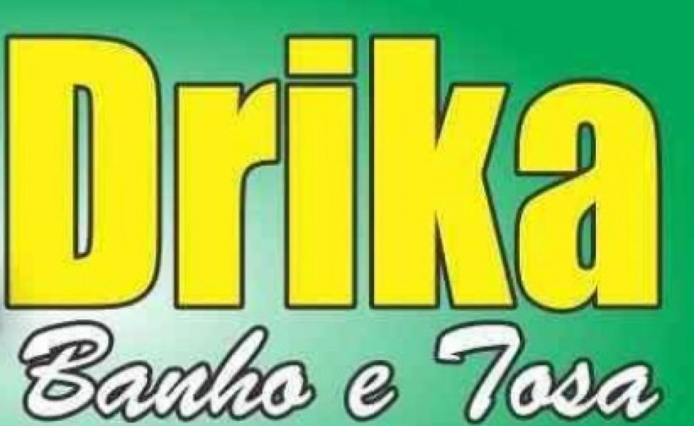 Drika Banho E Tosa