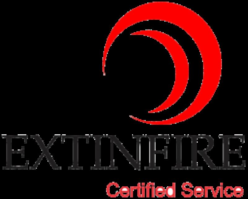 Extinfire