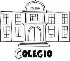 Colégio em Petrópolis