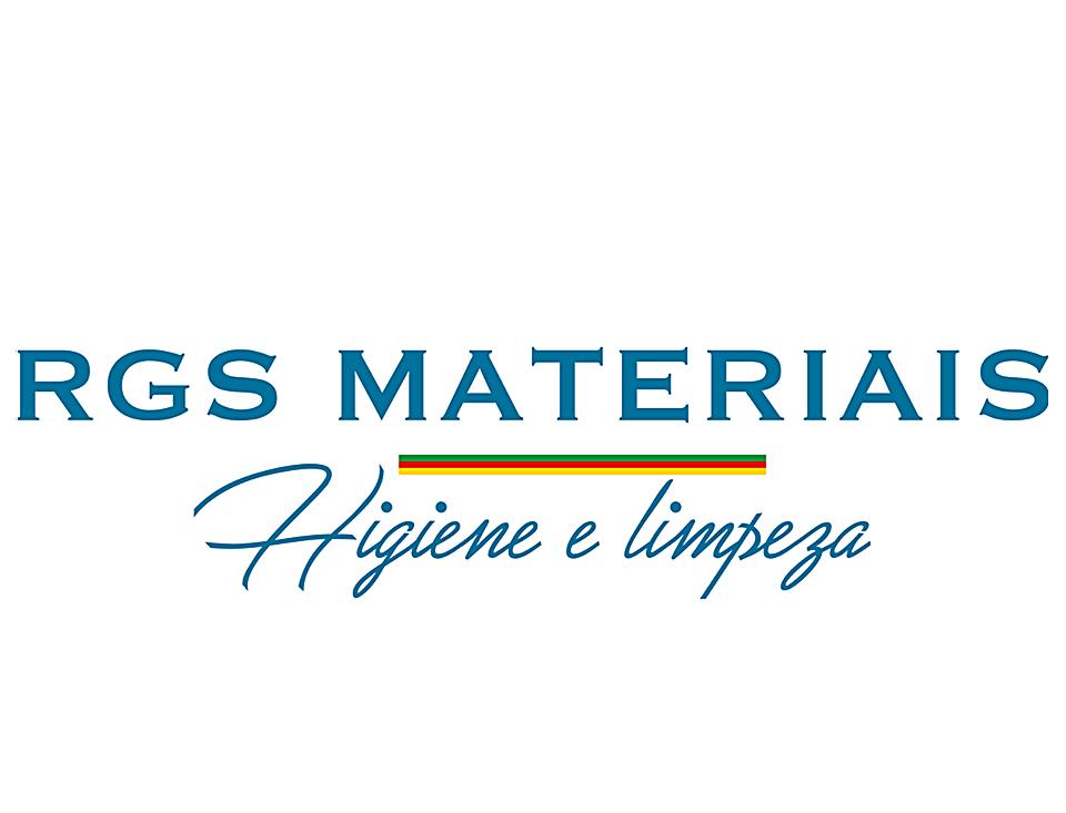 RGS Materiais