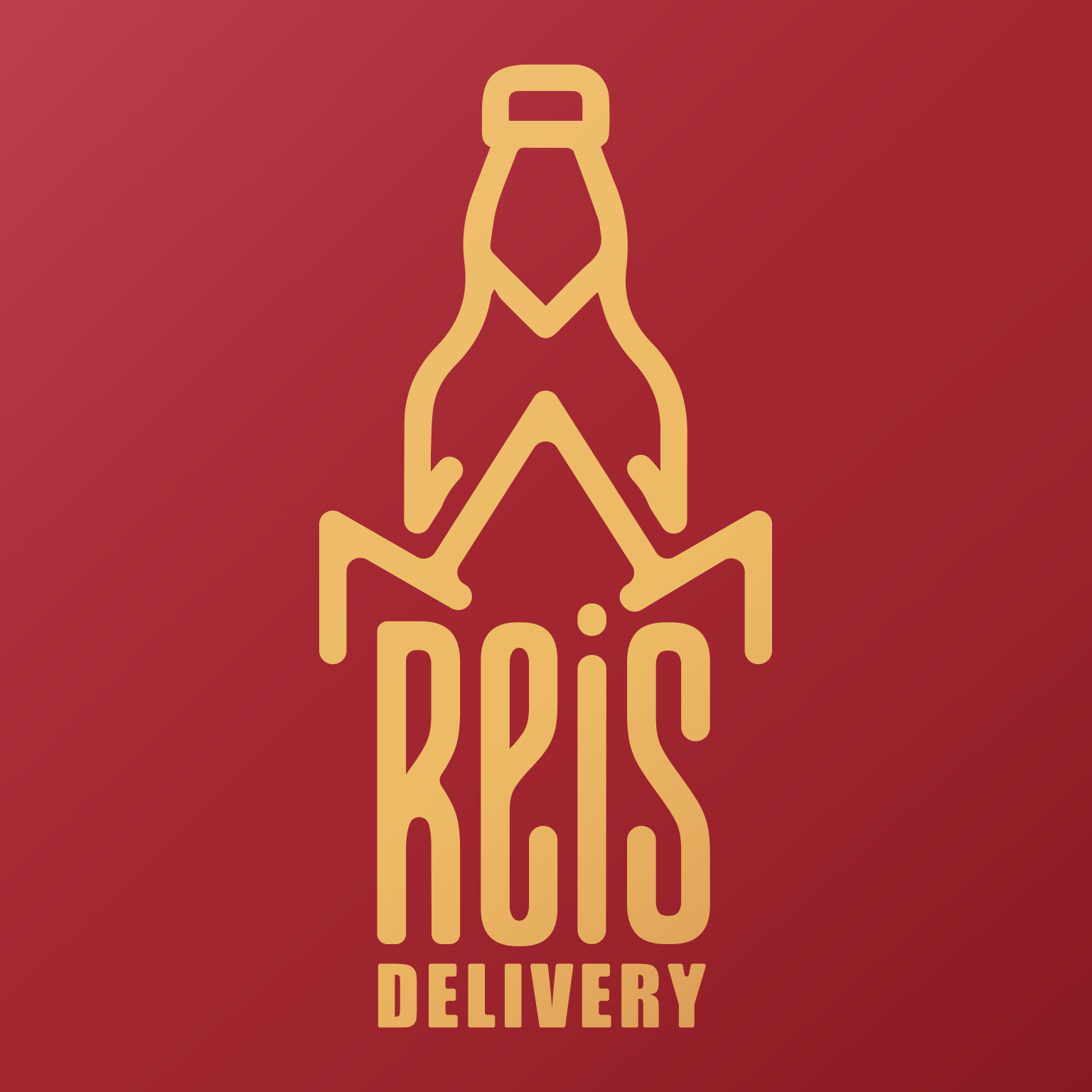 REIS DELIVERY