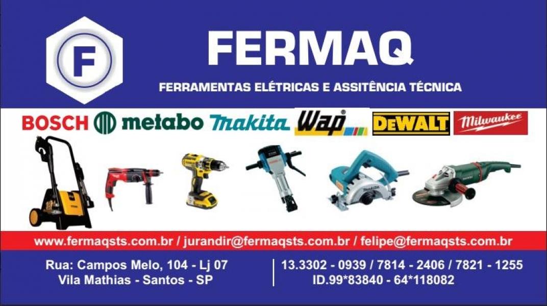 EPI S em Santos Tudo em Materiais de Segurança Ferramentas e Máquinas  Confira 2ad2f3f461