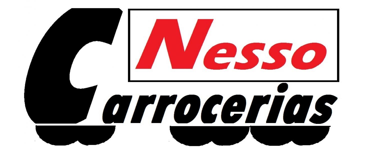 Carrocerias Nesso
