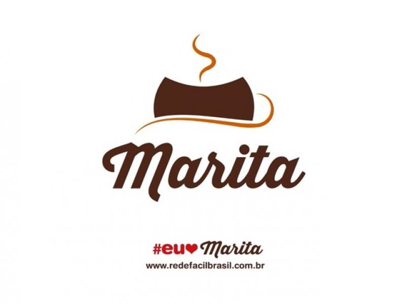 CAFÉ MARITA EM DUQUE DE CAXIAS