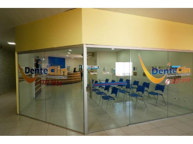Ortodontia em Porto Velho - DENTECLIN