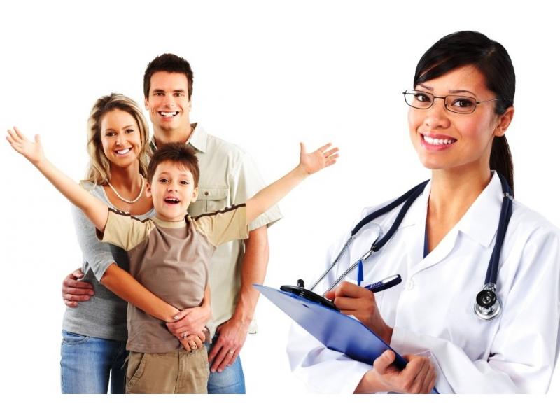 Plano de Saúde Simples e Rápido em Pinheiros