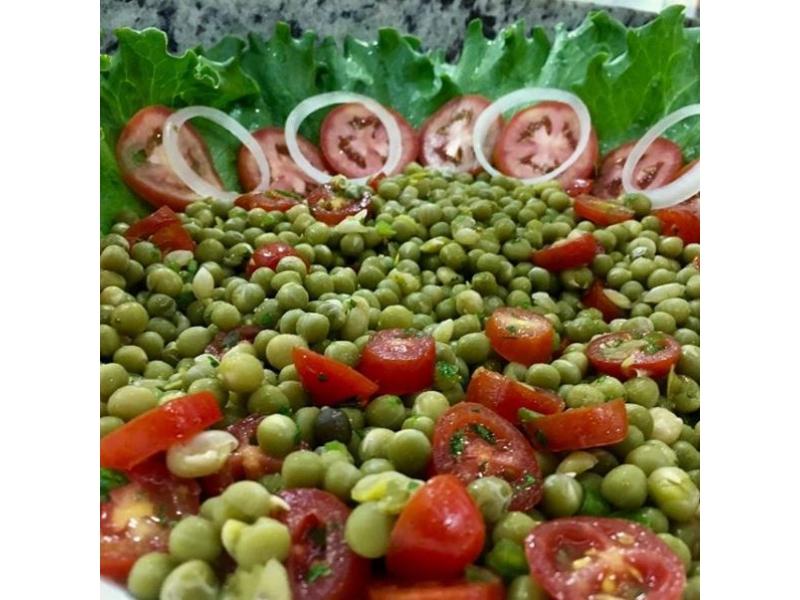 Restaurante Vegetariano Vegano em Porto Velho - VIVABEM