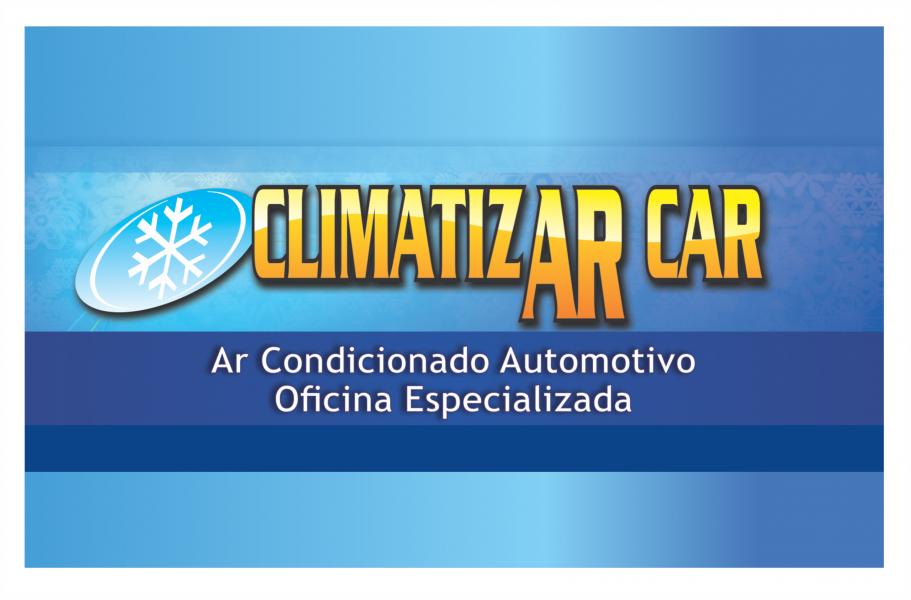 CLIMATIZAR CAR