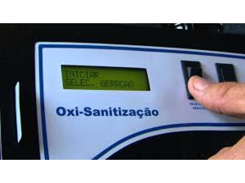 AR CONDICIONADO AUTOMOTIVO - JARDIM AMÉRICA - CLIMATIZAR CAR OFICINA ESPECIALIZADA