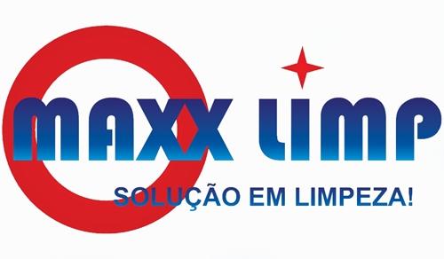 MAXX LIMP