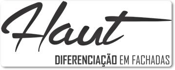 Fachadas Guarujá Haut
