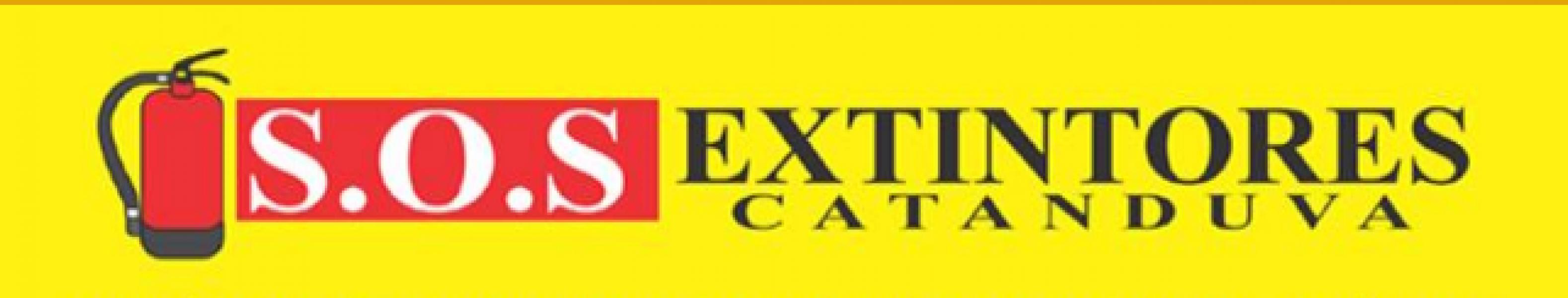 SOS Extintores Catanduva