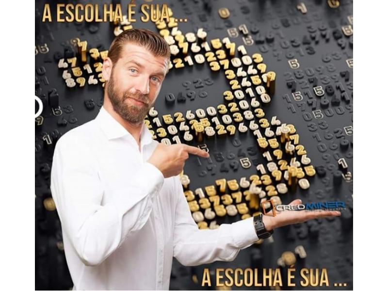 CADASTRE-SE ALOHA NA BARRA DA TIJUCA - RJ