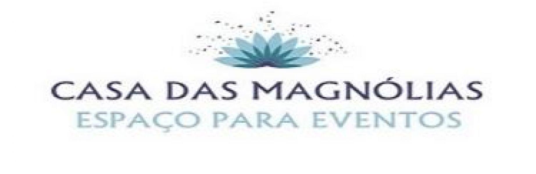 Espaço para Eventos na Vila Olimpia