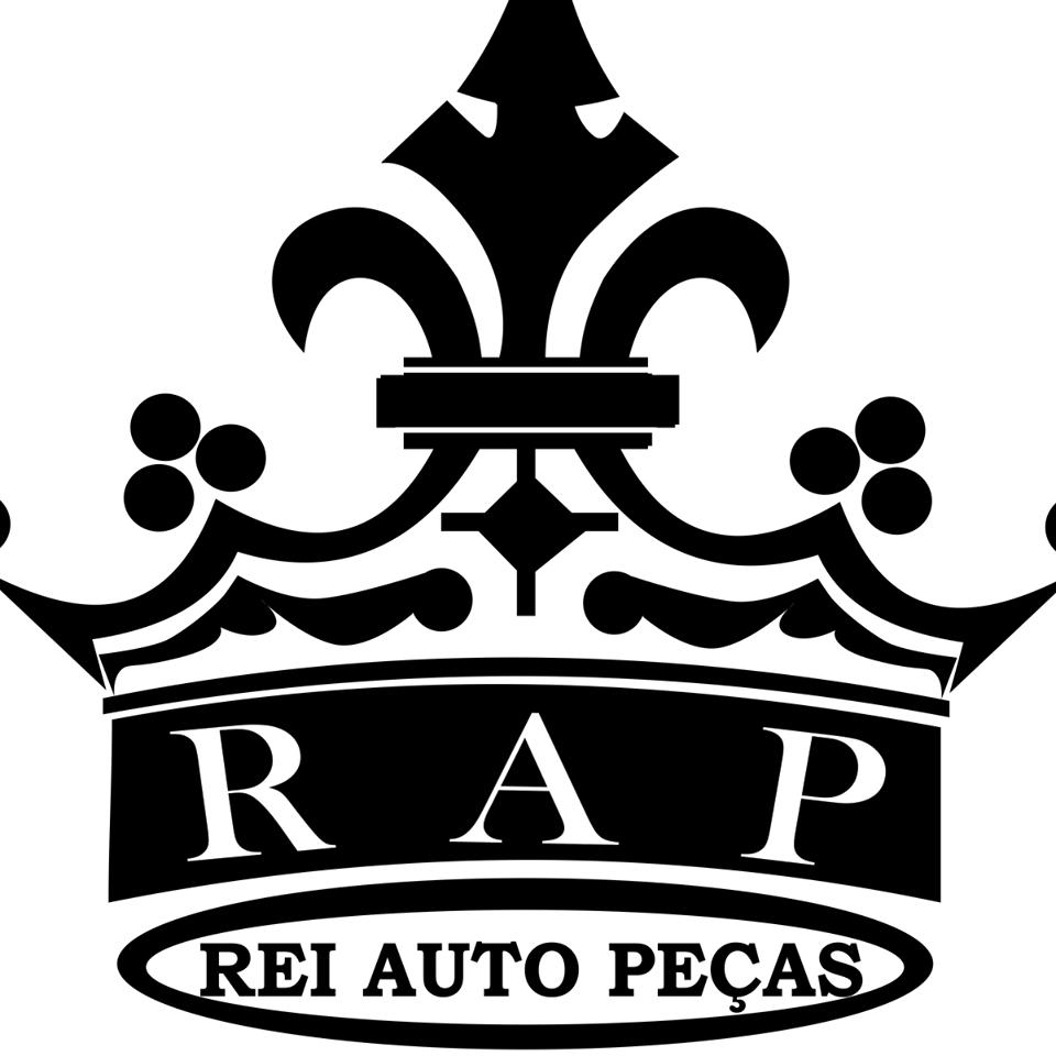 REI AUTO PEÇAS