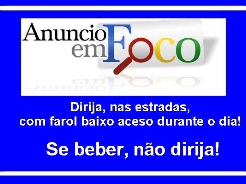 AUTO ESCOLA EM TRÊS RIOS