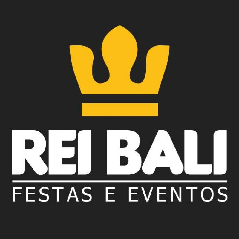 Rei Bali