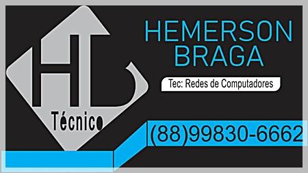 HB Técnico