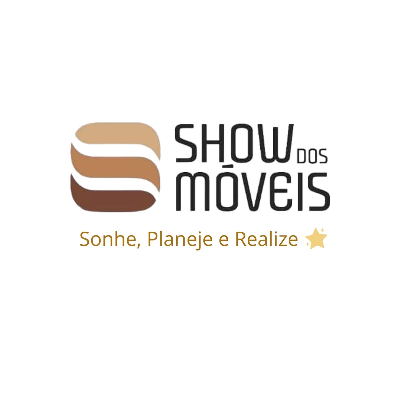 SHOW DOS MÓVEIS