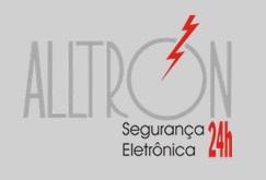 Alltron