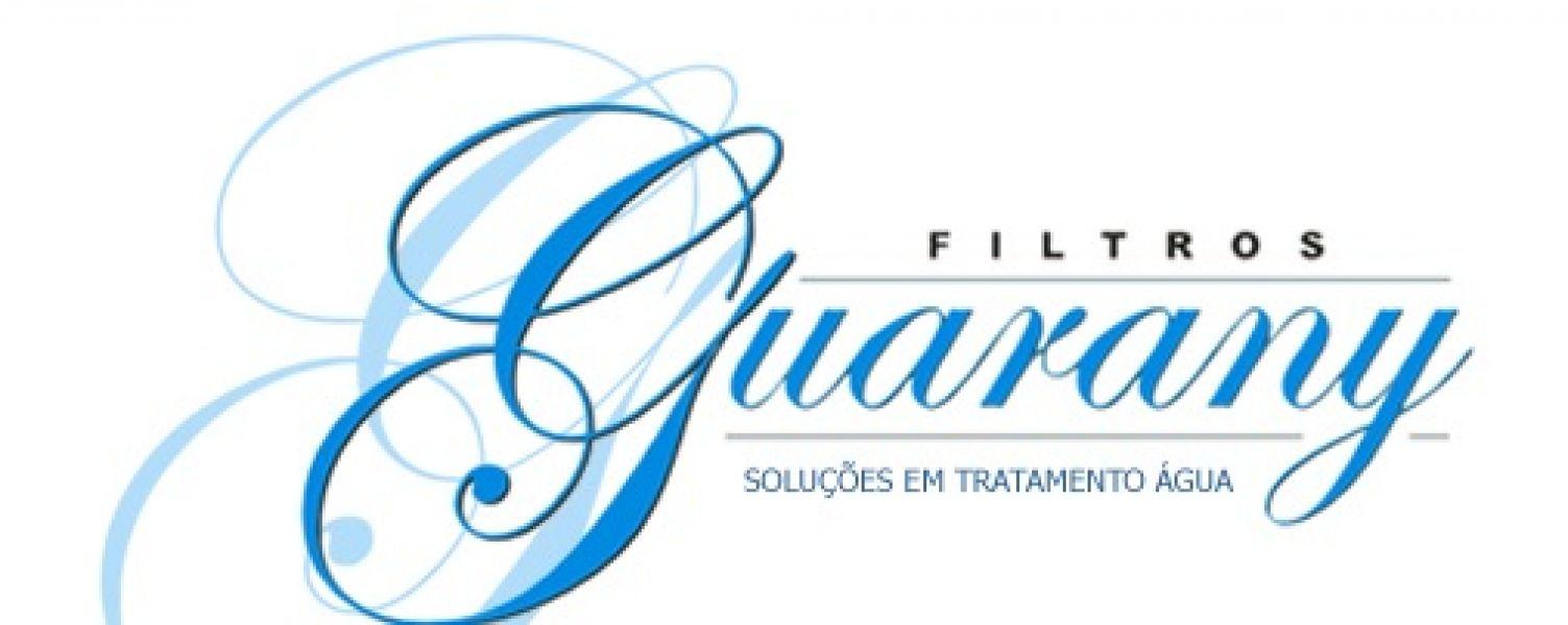 Filtros Guarany