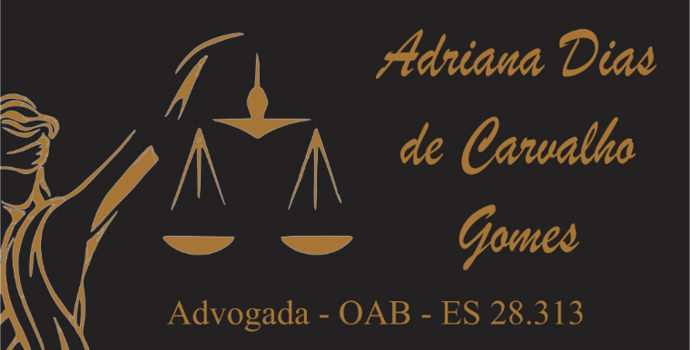 DRA ADRIANA DIAS DE CARVALHO GOMES