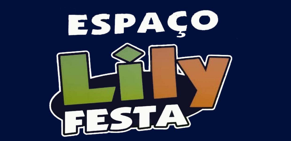 Espaço Lili Festas - Santa Cruz da Serra