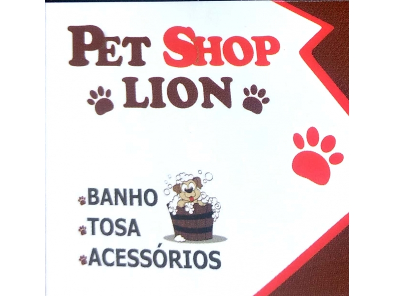 BANHO E TOSA EM SANTA CRUZ DA SERRA - RJ