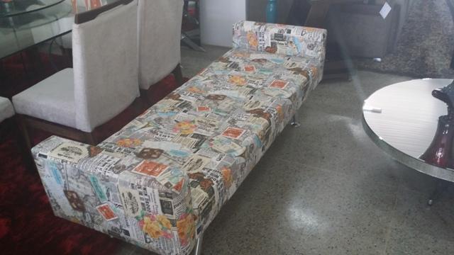 MOVEIS SOFAS MESAS CADEIRAS SOB MEDIDA NO GAMA DF - WPP 9933-7796