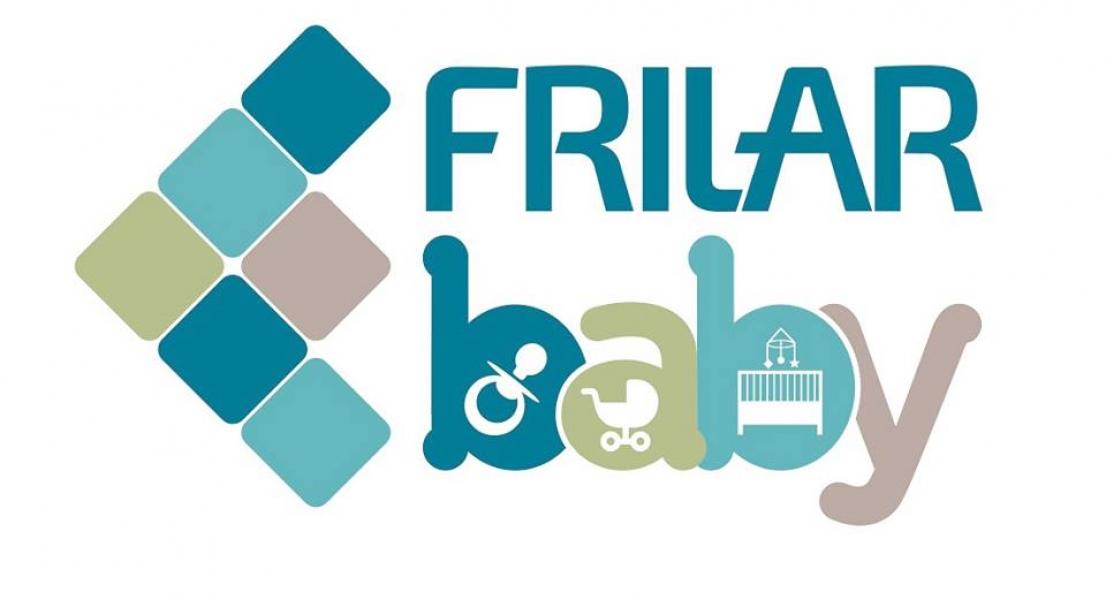 Frilar BABY