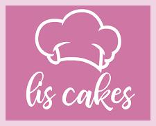 Lis Cakes