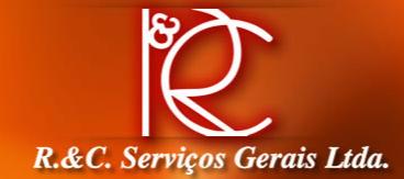 R&C SERVIÇOS GERAIS