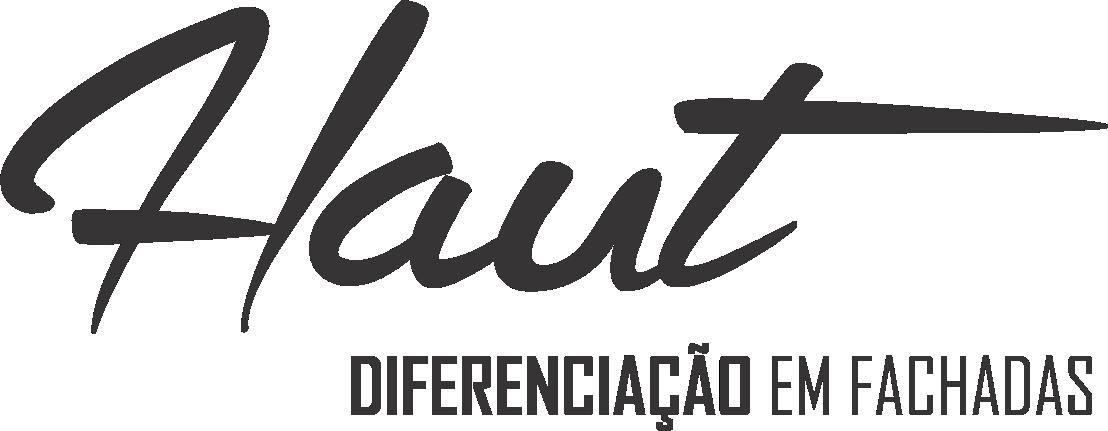 Lavagem de Fachadas de Prédios em Santos