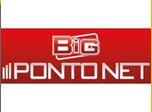 Big Ponto Net